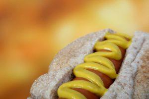 Hotdog 2